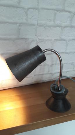 Lampe d'atelier Armelec