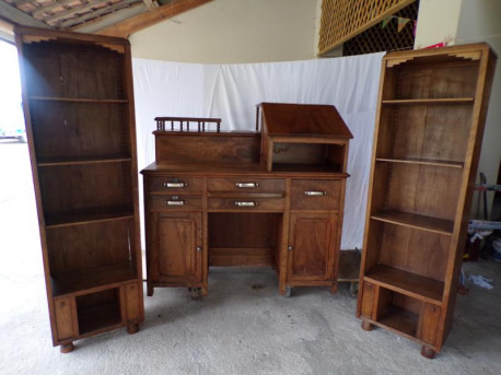 meuble caisse de pharmacie vintage les vieilles choses. Black Bedroom Furniture Sets. Home Design Ideas