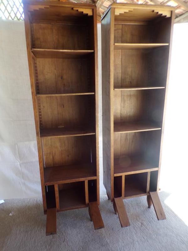 meuble caisse de pharmacie vintage les vieilles choses. Black Bedroom Furniture Sets. Home Design Ideas
