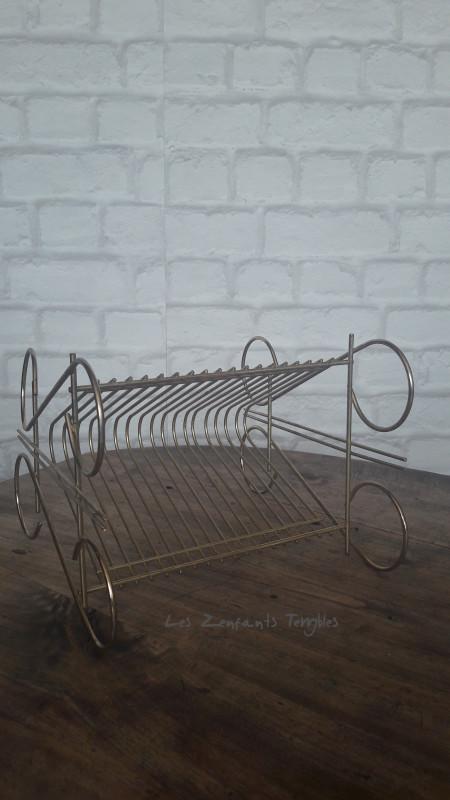 porte vinyle vintage les vieilles choses. Black Bedroom Furniture Sets. Home Design Ideas