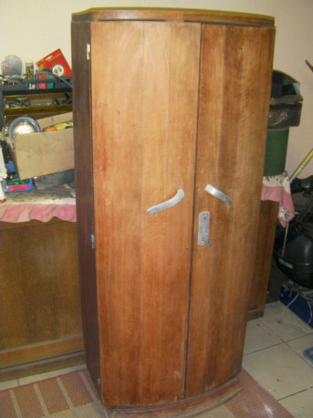 armoire 142m