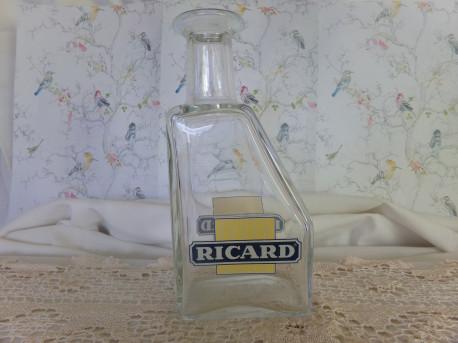 Carafe de Bistro Vintage