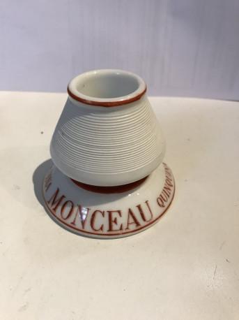 Pyrogène Monceau Quinquina