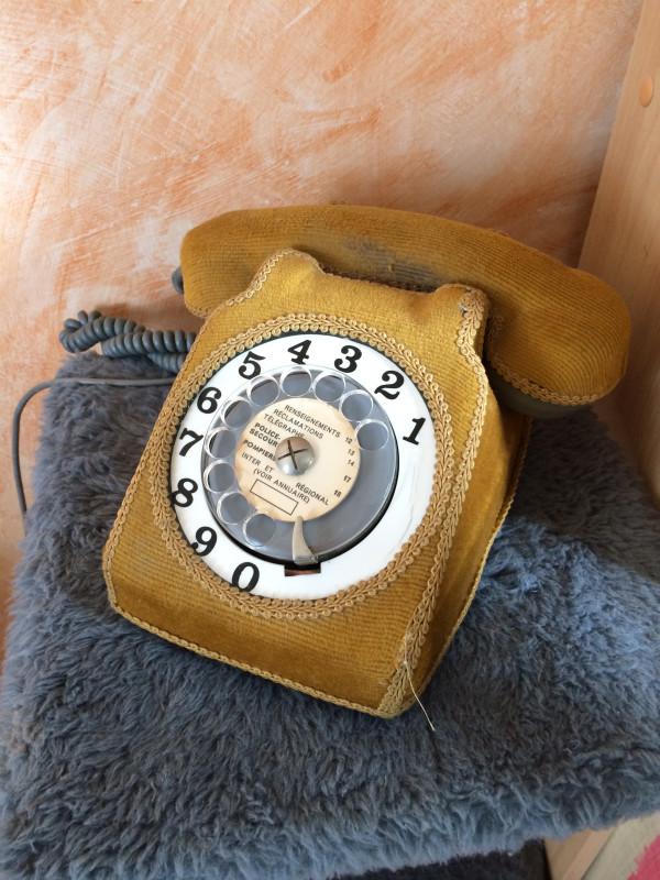 Site De Rencontre Par Telephone Gratuit Les