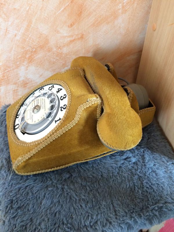 De Rencontre Gratuit Par Telephone Site Libertin