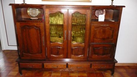 Buffet vintage