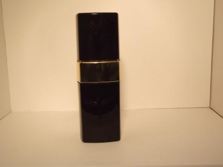 Nébuliseur de parfum VINTAGE