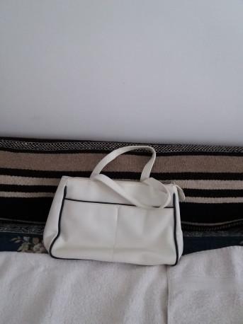 sac à main année 2000