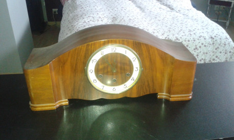 carillon ancien
