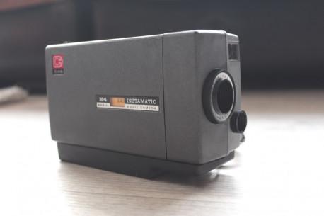 Caméra Instamatic M4