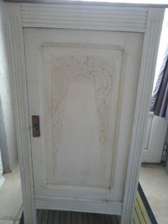 armoire chevet