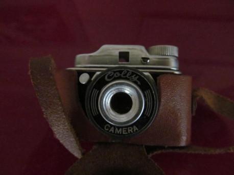 mini appareil photo espion