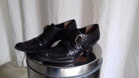 Chaussures femmes Stéphane Kélian vintage