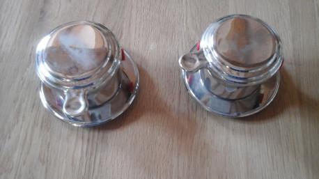 Cafetières individuelles pour tasse