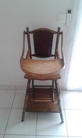 datant antique chaises à bascule rencontres Mid Wales