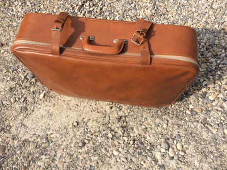 valise vintage
