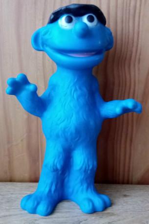 Figurine GROVER 1978