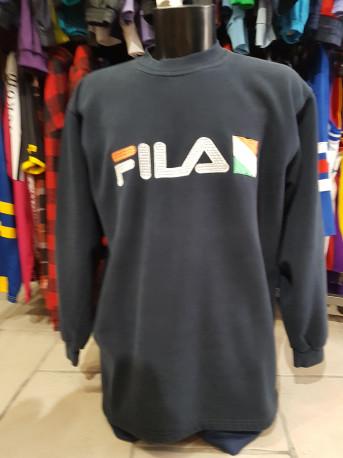 Sweat / pull FILA