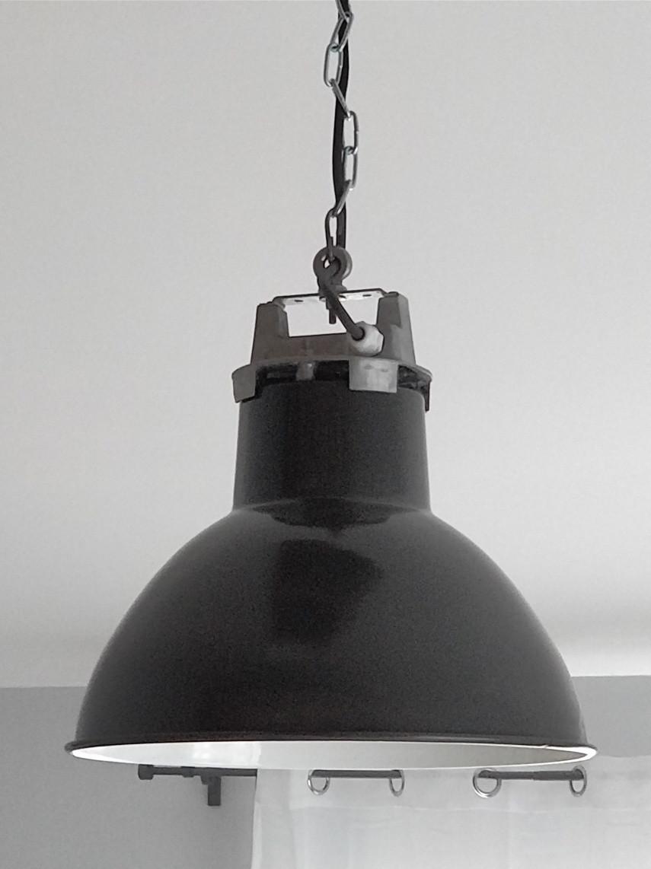 Vintage Vieilles Lampe Industrielle Choses Mazda Les 543RjLqcA