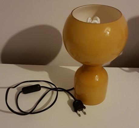 Lampe Tobrouk (Edmont-Alt)