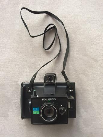 Polaroïd EE66