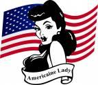 Americaine Lady Circuit
