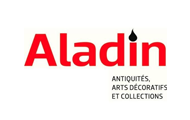 Logo aladin