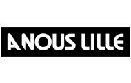 logo à nous lille