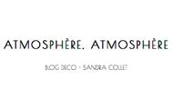 logo athmosphère