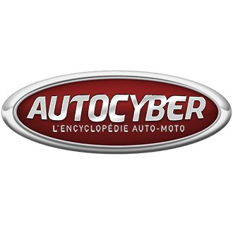 Logo du site autocyber.fr