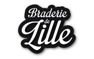 logo braderie lille