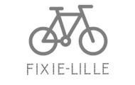 logo fixie lille